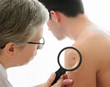Dermatology and Mole Mapping - Welcome Back Clinic - MRI and